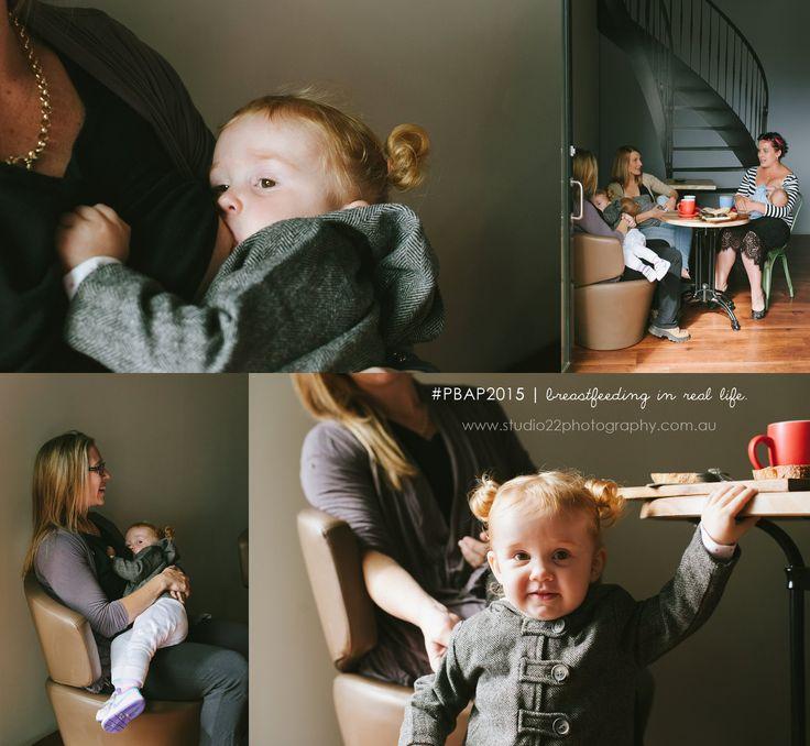 Studio 22 Photography - New England NSW - PBAP 2015 -Armidale NSW, breastfeeding in public, FPIES, food allergies, extended breastfeeding, breastfeeding to term