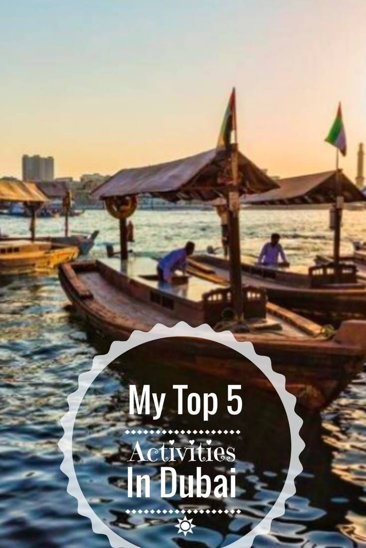 Dreams of Visiting Dubai and A Little Wish List, from visiting Atlantis to the Dubai Fountains there is so much for the family to see and do, making Dubai the perfect family holiday with so many incredible activities all in one place.