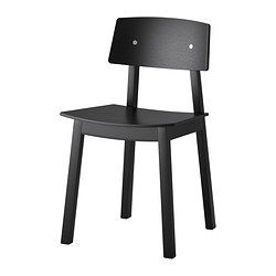 Best 25+ Dining room chairs ikea ideas on Pinterest