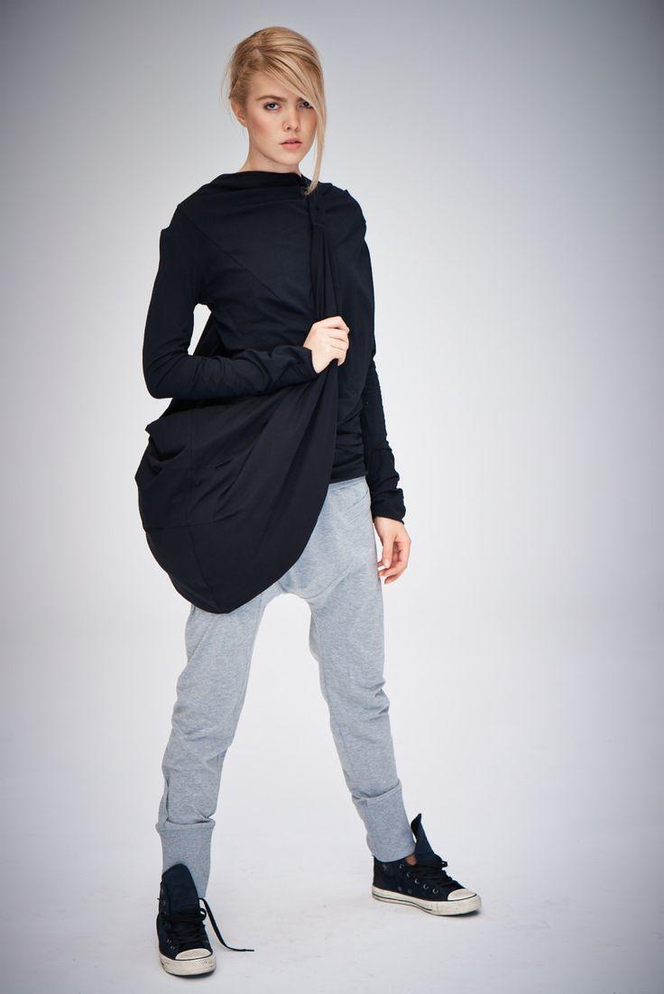 Oversize noir sac / sac de Yoga en noir / Cross-corps noir fourre-tout par Arya sens / YB14LG par AryaSense sur Etsy https://www.etsy.com/ca-fr/listing/209361313/oversize-noir-sac-sac-de-yoga-en-noir