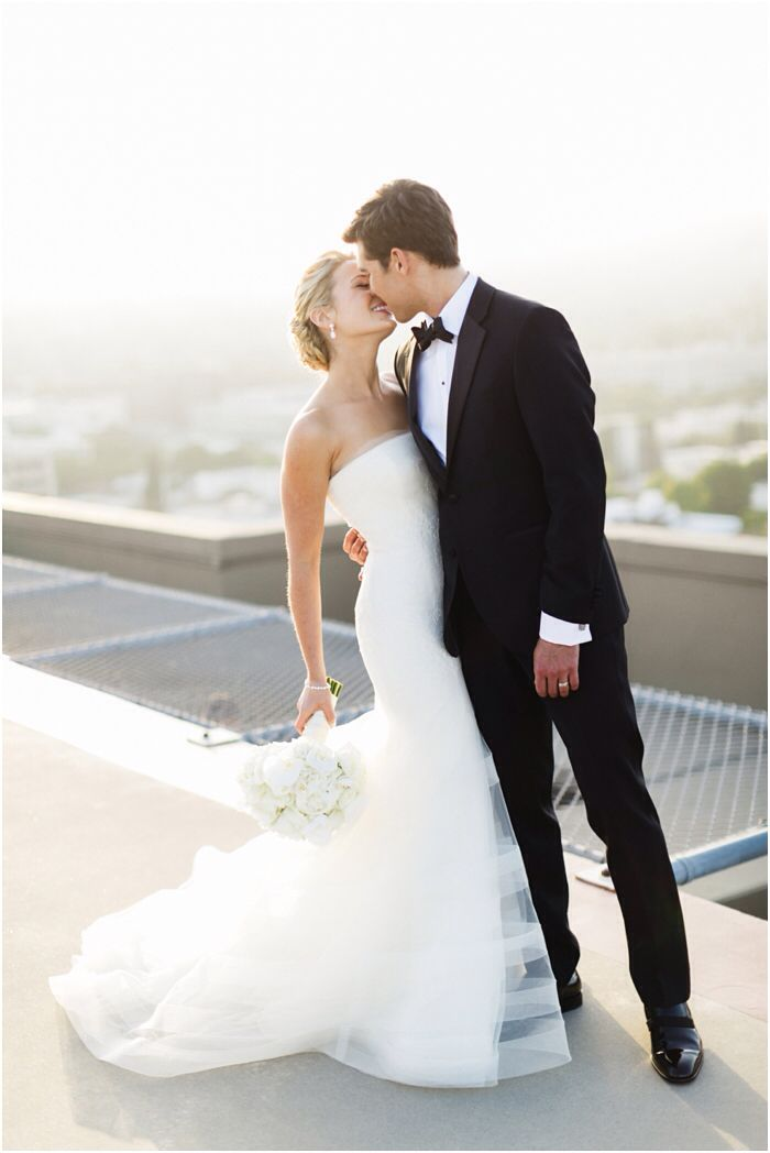 // Jeśli ślub to >> slubpelenmilosci.pl ♥