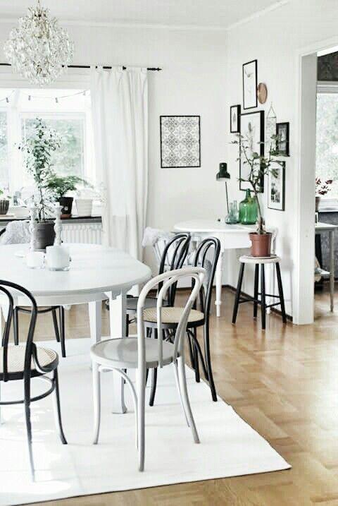 Sofias Inredning - Inredning, loppis och DIY! Livingroom details