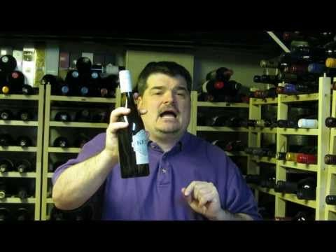 Today's wine is the KEW Vineyard 2012 Marsanne Viognier ($18.95) available at the winery. Join Michael Pinkus, the Grape Guy from OntarioWineReview.com, every week as he reviews another bottle of interesting, exciting and always delicious Ontario wine.
