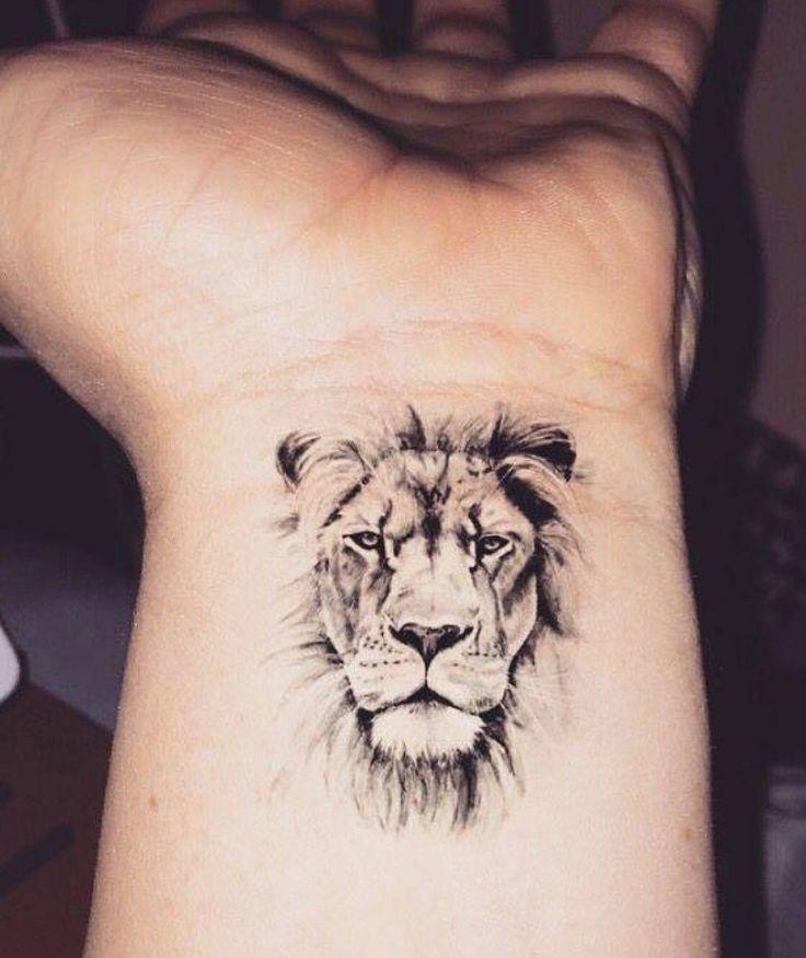 Tattoo Designs Braso: Pin Von Karin Rasslagg Auf Tattoos