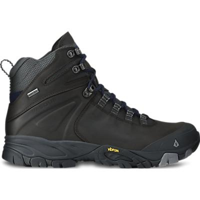 Vasque Taku GTX 169 Camping Pinterest Products And