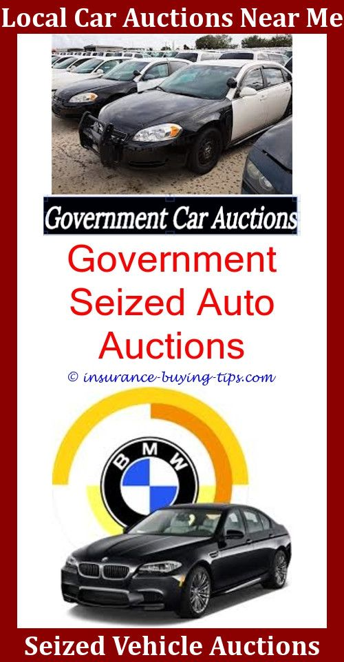 Police Car Auctions Near Me >> Online Car Auction Us Dealer Licensing Toyota Cars