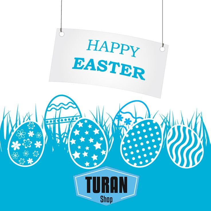 May you and your family be blessed as you celebrate the true meaning of Easter, from the reflection of Good Friday to the joy of Easter Sunday and the promise of eternal life.