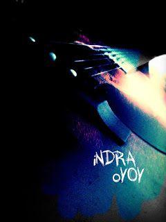 Chord Music Indonesia : Chord Guitar Armada [ Asalkan Kau Bahagia ][Intro]...