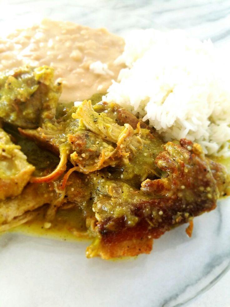Más de 1000 imágenes sobre Comida de Colima en Pinterest