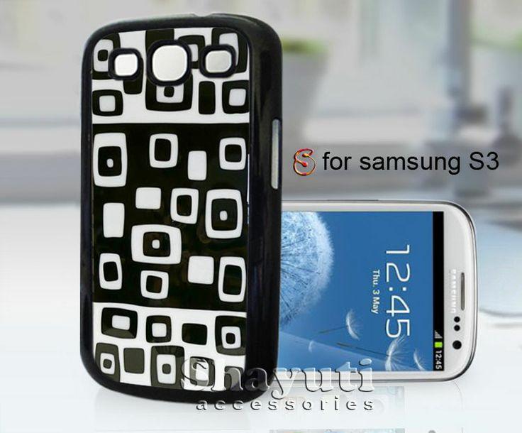 #black #white #square #iPhone4Case #iPhone5Case #SamsungGalaxyS3Case #SamsungGalaxyS4Case #CellPhone #Accessories #Custom #Gift #HardPlastic #HardCase #Case #Protector #Cover #Apple #Samsung #Logo #Rubber #Cases #CoverCase