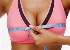 Breast enlargement to enlarge your breasts using breast enlargement creams & pills http://www.herbalshopafrica.com/breast-enlargement.html