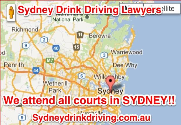 http://sydneydrinkdriving.com.au Sydney Drink Driving Lawyers 14/370 Pitt Street Sydney NSW 2000 (02) 9283 8622 jaboorman@beazleysingleton.com.au