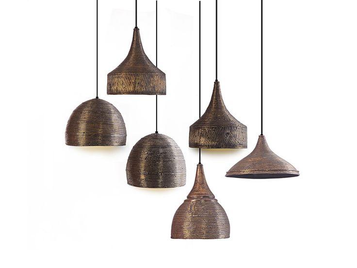 Ira Designs :: Dokra Lights