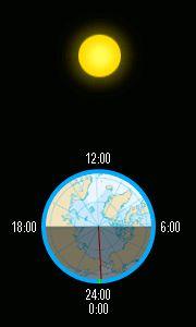 Dateline-animation-3deg-borderonly-180px - International Date Line - Wikipedia, the free encyclopedia