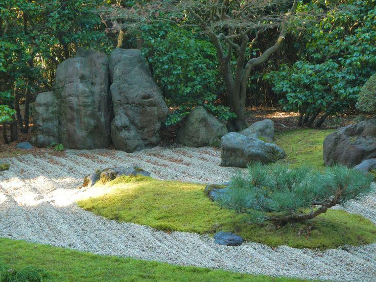 9 best Gardening images on Pinterest | Garden deco, Backyard ideas ...