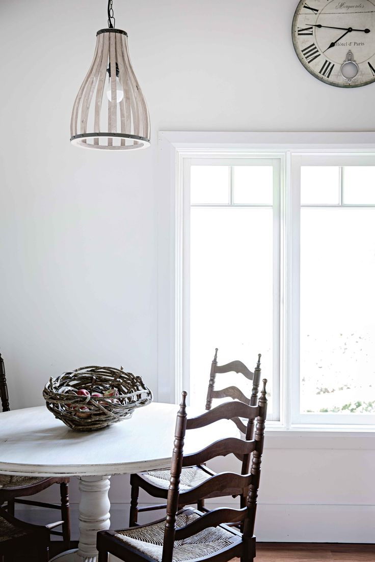 212 best country style u2013 dining rooms images on pinterest