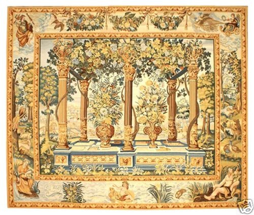 44 Best Images About Tapestries On Pinterest