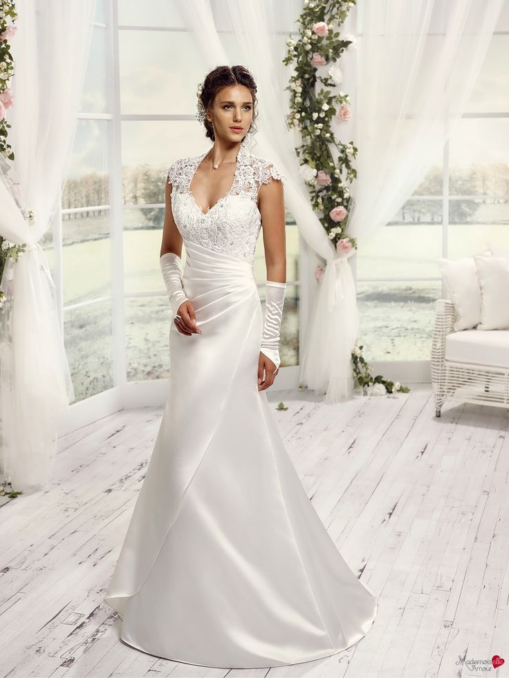 ...  Robe de marie, Robe de mariée pronovias et Robes de mariée