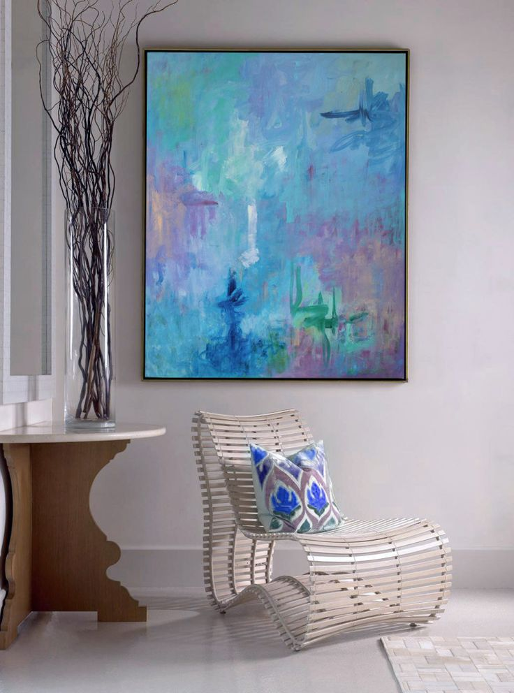 See more of Patrick Williams' artwork: http://www.adcfineart.com/products-page/patrick-williams/