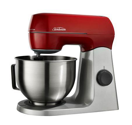 40 Best Images About Appliances On Pinterest Kitchenaid