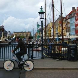 Top 10 Things to do in Copenhagen for free (or nearly free)
