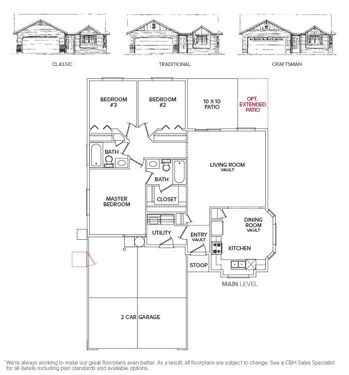 Maple 1102 Floor Plan Beautiful Floor Plan Creations