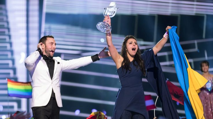 israel eurovision download