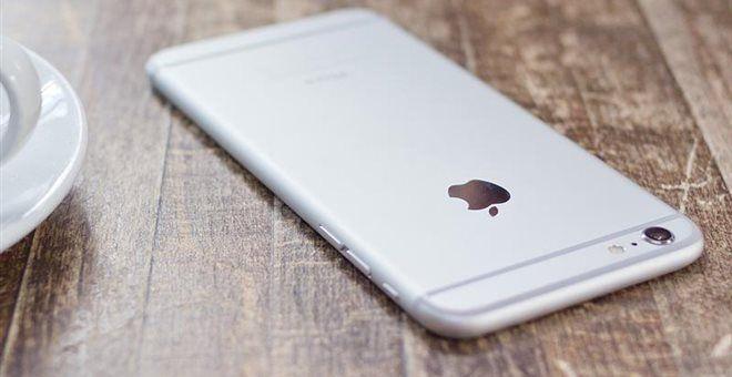 [Σκάϊ]: Aσύρματη φόρτιση στο iPhone 8 από μεγάλη απόσταση | http://www.multi-news.gr/skai-asirmati-fortisi-sto-iphone-8-apo-megali-apostasi/?utm_source=PN&utm_medium=multi-news.gr&utm_campaign=Socializr-multi-news