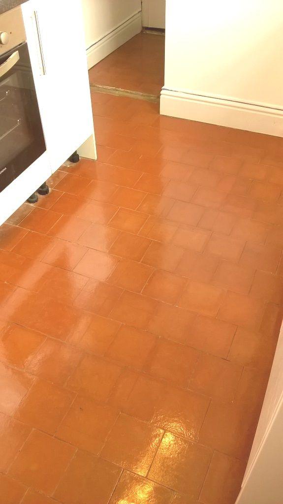 Best 25+ Quarry tiles ideas on Pinterest | Kitchen quarry tile ...