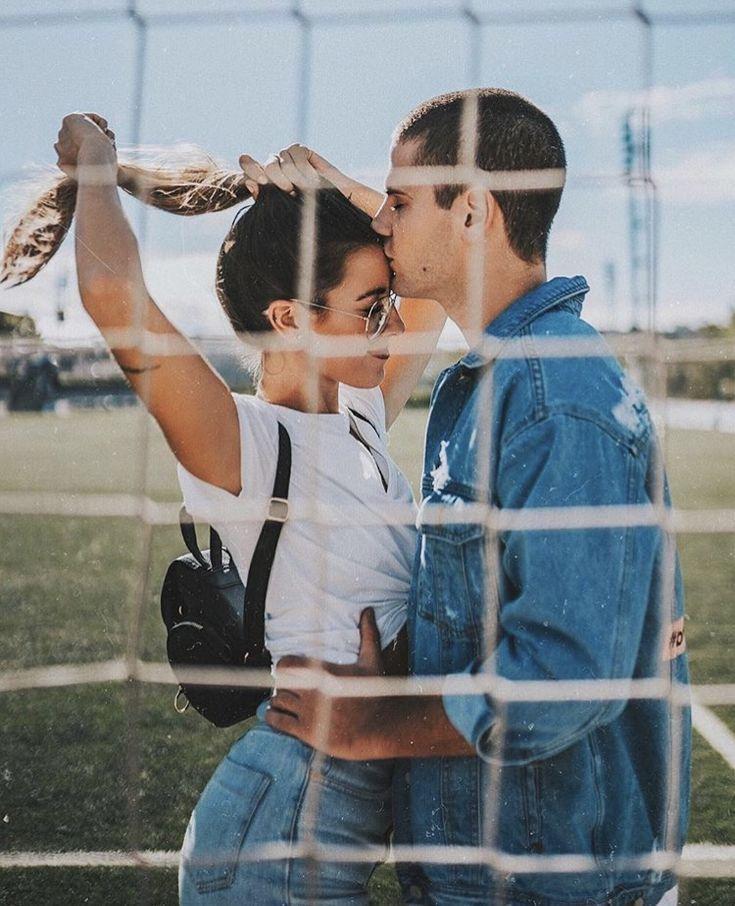 couple goals pinterest