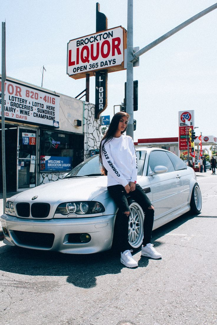 Bimmer Boyz™ L/S now available! WWW.CORNERSTORECULT.COM Shot by: Prince Rooz
