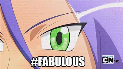 New trendy GIF/ Giphy. anime pokemon james fabulous team rocket. Let like/ repin/ follow @cutephonecases