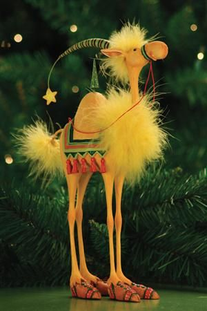 The 25 Best Camel Craft Ideas On Pinterest Animal Con Z