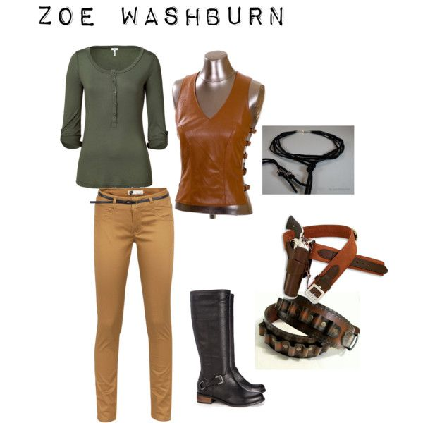 """Zoe Washburn"" by alk-rylee on Polyvore"