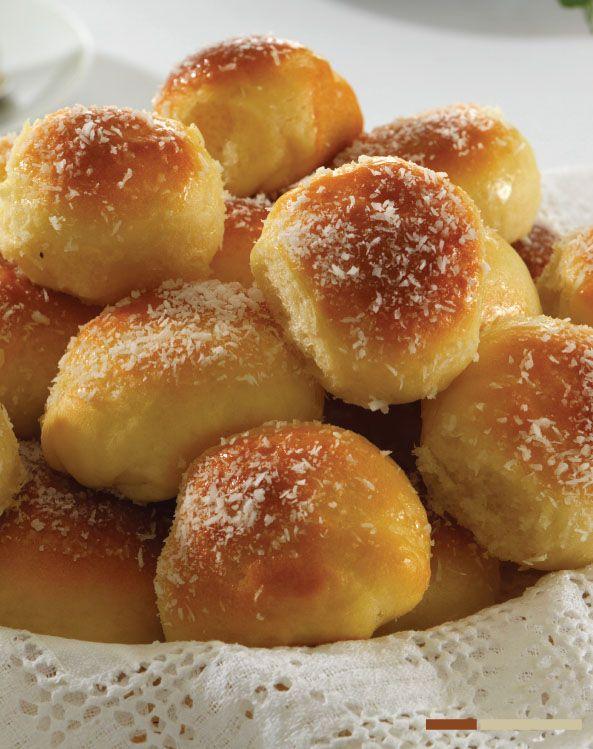 Pão de Leite Condensado - http://www.receitassimples.pt/pao-de-leite-condensado/