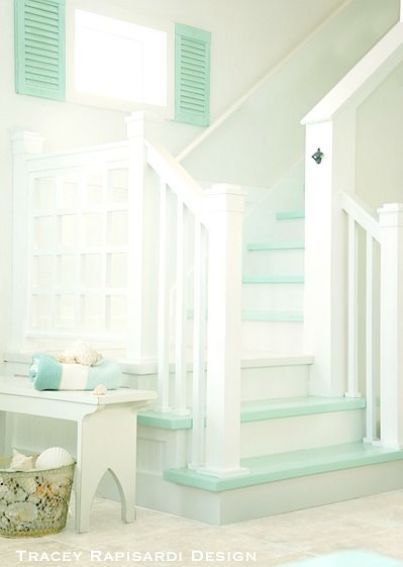 beach house front door decor coastal home and interiors beach rh pinterest com Glass Front Doors with Texture Glass Front Doors with Texture