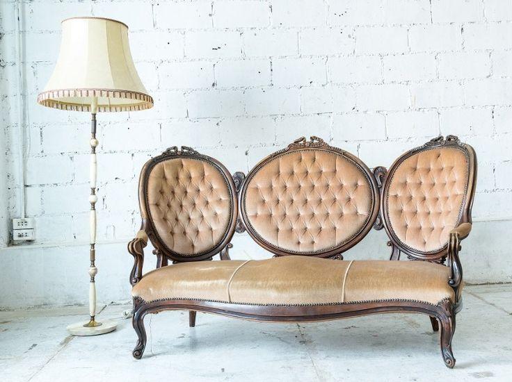 213 Best Furniture Design Jobs Images On Pinterest