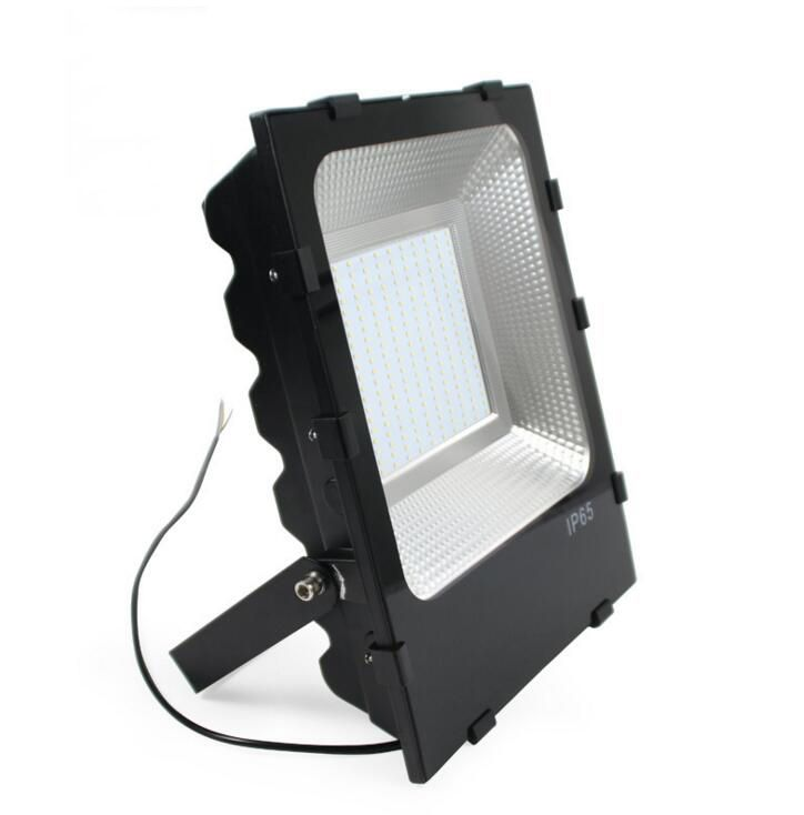 Pin By Mdl Led Lighting On Outdoor Light With Images Led Flood Lights Led Flood Led Outdoor Lighting