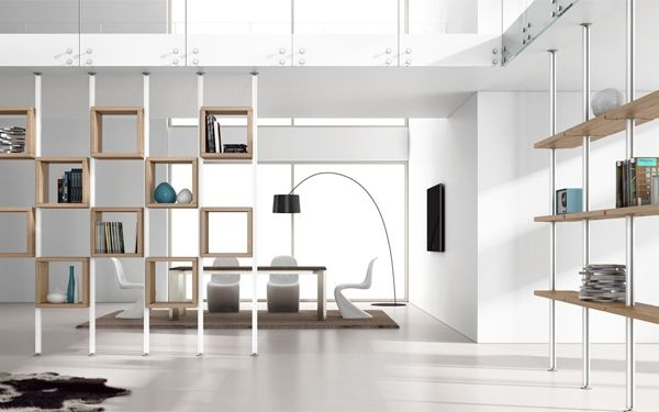 Oltre 25 fantastiche idee su arredamento per ufficio for Arredamento moderno ufficio