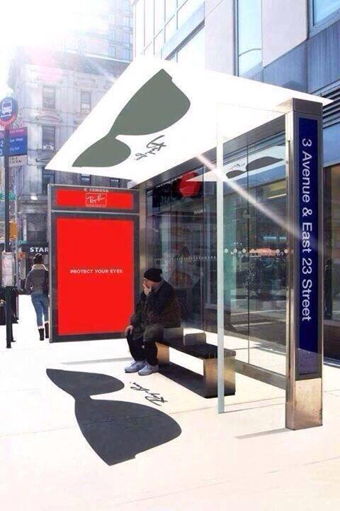 Display (promoción de ventas).