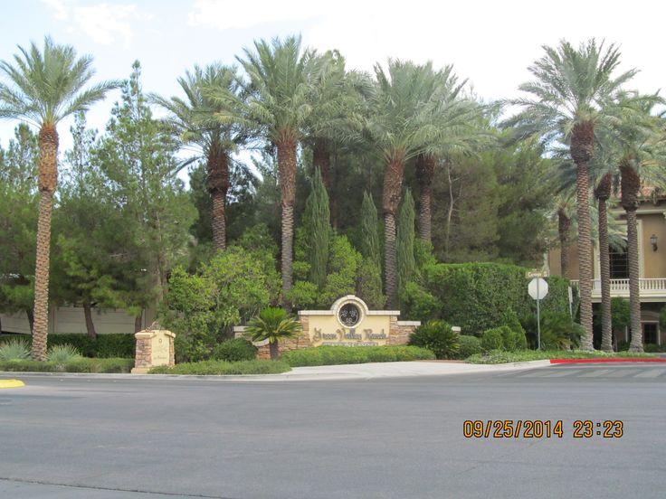 green valley ranch casino zip code