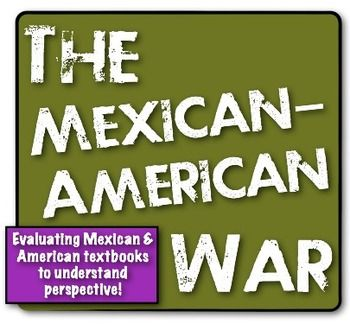 an introduction to the american annexation of mexico Ramos, raúl a beyond the alamo: forging mexican ethnicity in san antonio   1821-1861 181 17  introduction the american  american sectionalism  and slavery debates halted annexation plans for texas, the santa fe expedition .