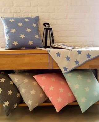 #bayram #indirim #sale #star #staroftheday #decorative #decoration #interior #interiordesign #throw #cushion