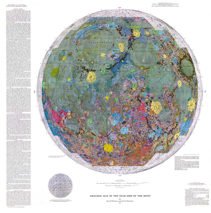 Earths Map%0A The prevailing hypothesis today is that the Moon formed after a Marssized  body  named Theia  collided with Earth  u     but does it float