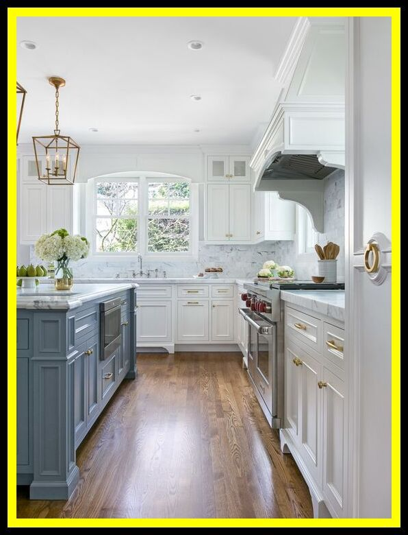 78 Reference Of Decor Kitchen Cabinets San Jose In 2020 Traditional Kitchen Remodel Interior Design Kitchen Traditional Kitchen Interior
