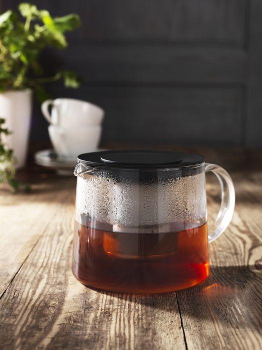 кана за чай RIKLIG: http://ikea.bg/DefaultM.aspx?page=productview&iID=37818