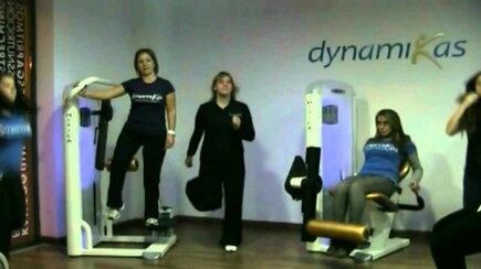 Ortus Fitness (OrtusFitness) en Twitter