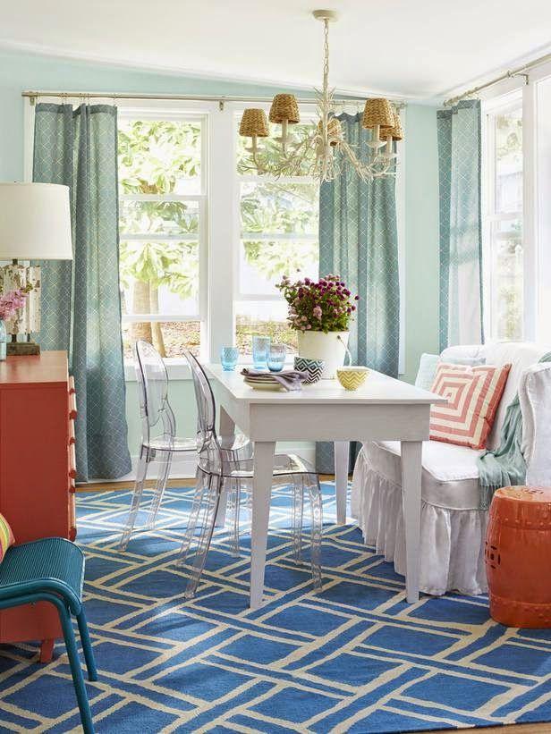 968 best Beach Decor & Cottages images on Pinterest   Home, Beach ...