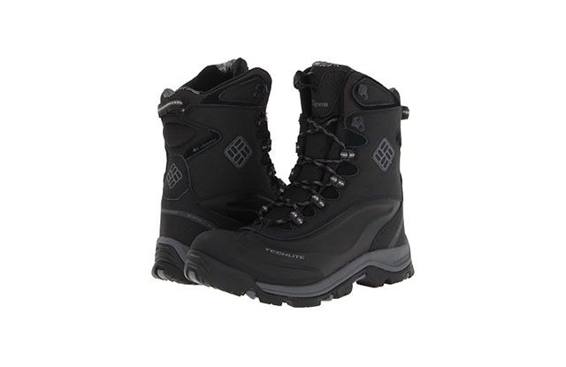 The Best Winter Boots | The Wirecutter