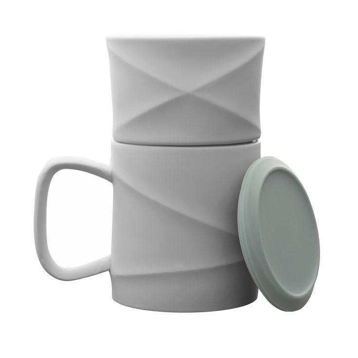 Die Besten 25+ Porzellan Kaffeefilter Ideen Auf Pinterest